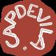Logo Capdevila segell